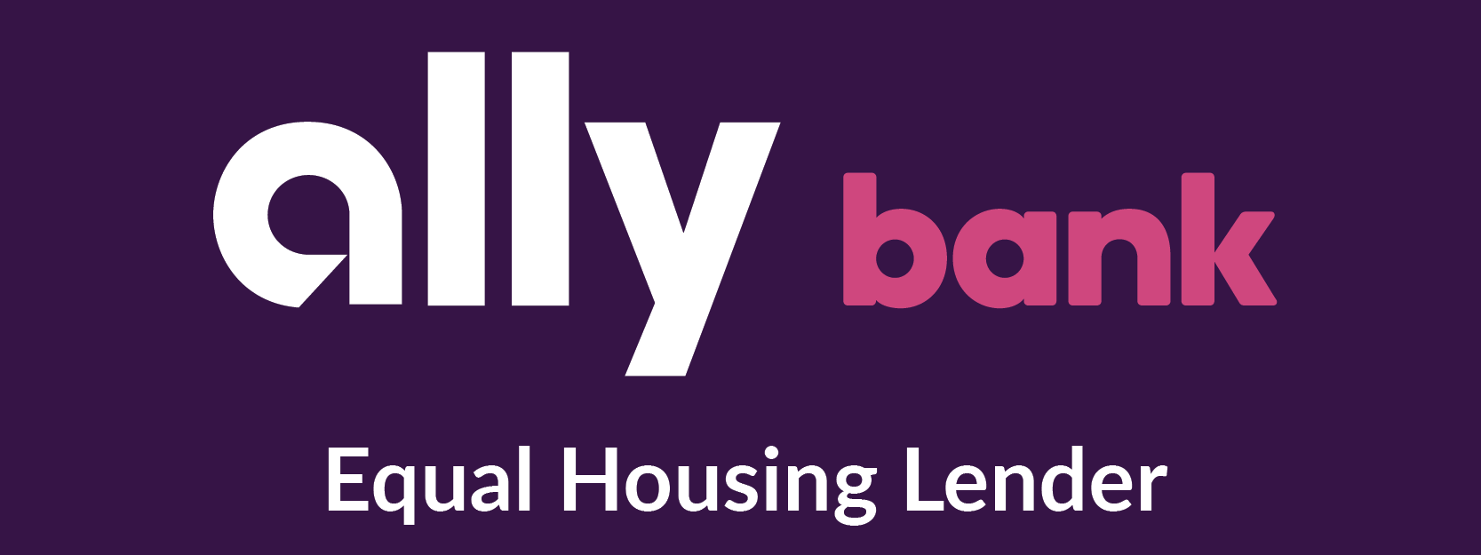 Ally Mortgage Logo