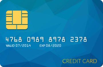 2019's Best Wells Fargo Credit Cards | SmartAsset com